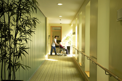 Beaumont Residential Care